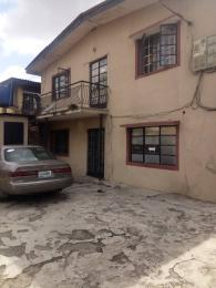3 bedroom Flat / Apartment for sale Anthony  Anthony Village Maryland Lagos