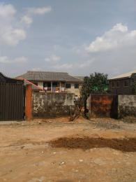 Blocks of Flats House for sale Agric Ikorodu Agric Ikorodu Lagos