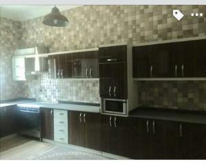 6 bedroom Detached Duplex House for sale Road A FHA,  Gwarinpa  Gwarinpa Abuja