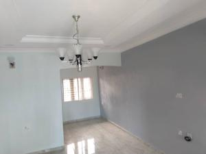 4 bedroom Detached Bungalow House for sale Iguruta Rupkpokwu Port Harcourt Rivers