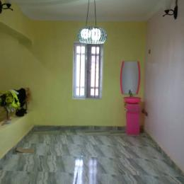 4 bedroom House for sale ikeja gra Ikeja GRA Ikeja Lagos