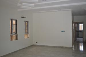 4 bedroom Semi Detached Duplex House for sale Chevron Drive , Lekki Lagos  chevron Lekki Lagos
