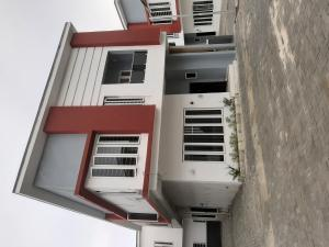 4 bedroom Semi Detached Bungalow House for sale Ikota before VGC Ikota Lekki Lagos