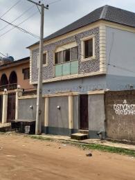 House for sale Ejigbo axis Ejigbo Ejigbo Lagos