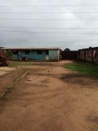 2 bedroom Detached Bungalow House for sale Onibudo via ojodu Berger Yakoyo/Alagbole Ojodu Lagos