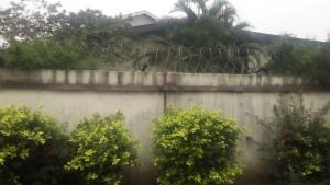 Residential Land Land for sale Shonibare Estate Shonibare Estate Maryland Lagos