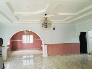 5 bedroom Detached Duplex House for sale Located at Lokogoma district fct Abuja for sale  Lokogoma Abuja