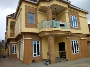 5 bedroom House for sale -magodo Magodo-Shangisha Kosofe/Ikosi Lagos - 0
