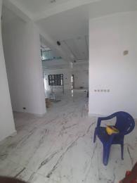 5 bedroom Detached Duplex House for sale Pinnock Beach Estate,Osapa London,Lekki Lagos Osapa london Lekki Lagos