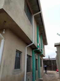 5 bedroom House for sale Olodo Ibadan Ibadan Oyo