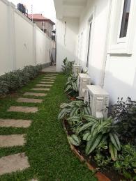 5 bedroom House for sale Brook estate, Berger Ojodu Lagos