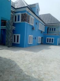 6 bedroom Flat / Apartment for sale Peter Odili Road Axis  Trans Amadi Port Harcourt Rivers