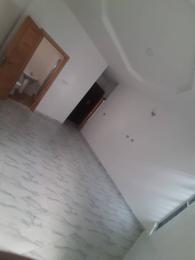 5 bedroom Detached Duplex House for sale Agungi  Lekki Lagos Agungi Lekki Lagos