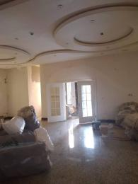 Detached Duplex House for sale mojisola onikoyi off banana island rd, IKOyi Mojisola Onikoyi Estate Ikoyi Lagos