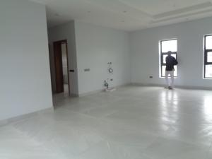6 bedroom Detached Duplex House for sale Onikoyi  Mojisola Onikoyi Estate Ikoyi Lagos