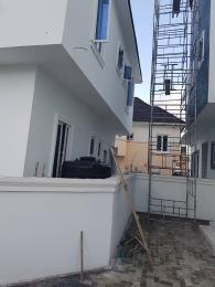5 bedroom Detached Duplex House for sale Victoria Island Lagos