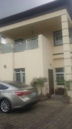 5 bedroom House for sale - Omole phase 2 Ogba Lagos