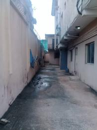 Blocks of Flats House for sale Ogba Ogba Lagos