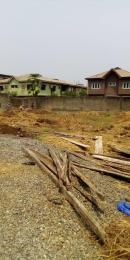 Mixed   Use Land Land for sale Medina Gbagada Lagos