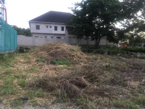 Residential Land Land for sale an estate of Lokogoma district fct  Lokogoma Abuja