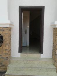 4 bedroom House for sale Chevron  alternative  route off chevron  drive. chevron Lekki Lagos