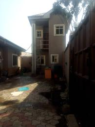 4 bedroom Detached Bungalow House for sale Power Encounter Estate, Off Rumuodara Port Harcourt  East West Road Port Harcourt Rivers