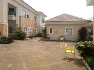 5 bedroom Detached Duplex House for sale - Baruwa Ipaja Lagos