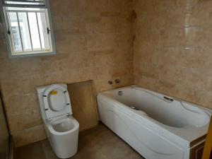 5 bedroom Detached Duplex House for sale Lekki phase1 ,lagos Lekki Phase 1 Lekki Lagos