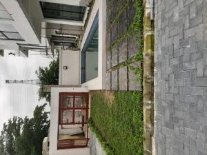 5 bedroom Detached Duplex House for sale Banana Island, ikoyi lagos Banana Island Ikoyi Lagos
