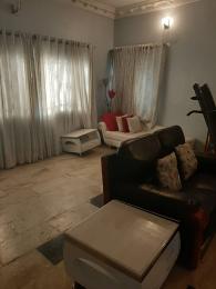 6 bedroom Detached Duplex House for sale Road 2,VGC Lagos VGC Lekki Lagos