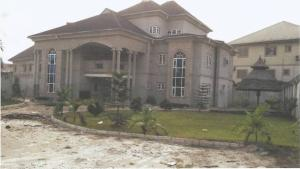 6 bedroom Semi Detached Duplex House for sale Phase2 New GRA Port Harcourt Rivers