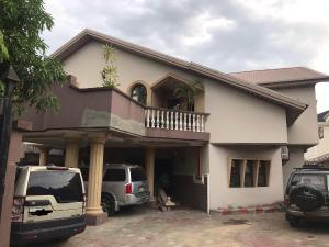 Detached Duplex House for sale Amuwo Odofin Amuwo Odofin Lagos