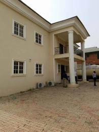 6 bedroom House for sale ijapo Estate Akure Ondo