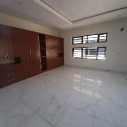 6 bedroom Detached Duplex House for sale Ikate Elegushi Lekki Lagos Ikate Lekki Lagos