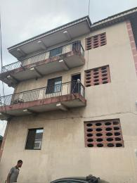 2 bedroom Blocks of Flats House for sale Off Kudiratu Abiola Way Oregun Ikeja Lagos  Oregun Ikeja Lagos