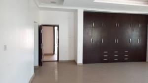 3 bedroom Blocks of Flats House for sale - Garki 2 Abuja