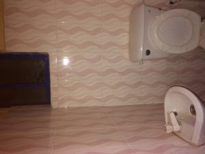 6 bedroom Flat / Apartment for sale Obada  Abeokuta Ogun