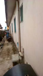 Blocks of Flats House for rent  OYEMEKUN RD, OGBA Ifako-ogba Ogba Lagos