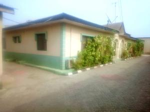6 bedroom House for sale Agboyi road,alapere Alapere Kosofe/Ikosi Lagos