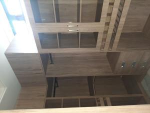 6 bedroom Detached Duplex House for sale Banana Island, Ikoyi Lagos  Banana Island Ikoyi Lagos