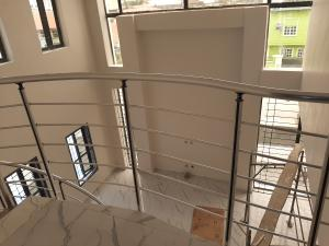 6 bedroom Detached Duplex House for sale Off Admiralty Road, Lekki Phase 1,Lagos Lekki Phase 1 Lekki Lagos