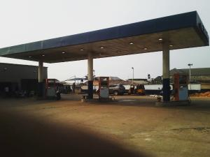 Commercial Property for sale Obinze Amry Barack Along, Port Harcourt/Owerri Expressway  Owerri Imo