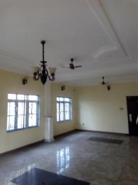 7 bedroom Detached Duplex House for sale Off Ada George Rd, by Okilton street Port Harcourt Obio-Akpor Rivers