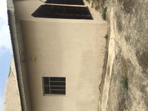 7 bedroom House for sale Arapaja Odo - Ona Kekere Ibadan  Akala Express Ibadan Oyo