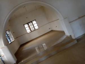 4 bedroom Detached Bungalow House for sale Life Camp, Gwarimpa Gwarinpa Abuja