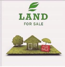Mixed   Use Land Land for sale Ogombo Ajah ,Lagos Ogombo Ajah Lagos