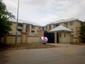 3 bedroom Flat / Apartment for sale Utako Utako Abuja