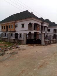 2 bedroom Semi Detached Duplex House for sale elepe estate Agah tuntun IKORODU Ikorodu Lagos