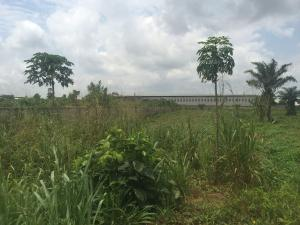 Land for sale -  Agbara-Igbesa Ogun