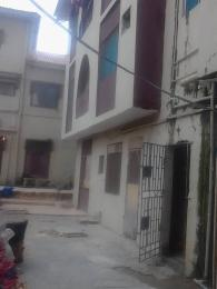 Blocks of Flats House for rent Capitol Rd. Agege. Capitol Agege Lagos